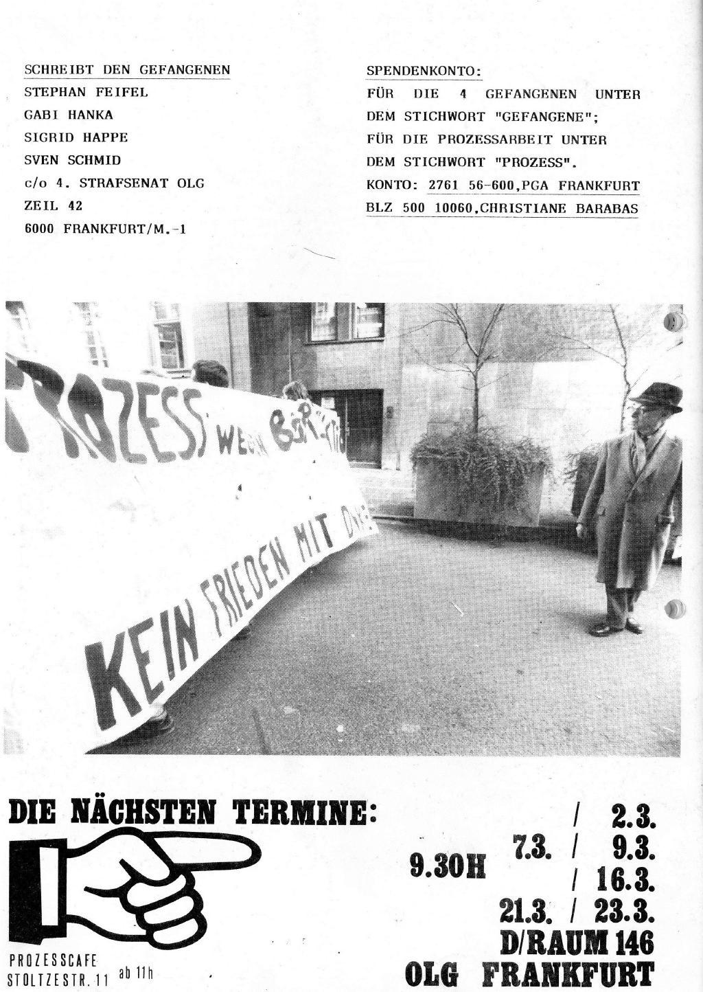 Frankfurt_Prozessinfo_Kein_Frieden_mit_den_Banken_1990_1_2_40