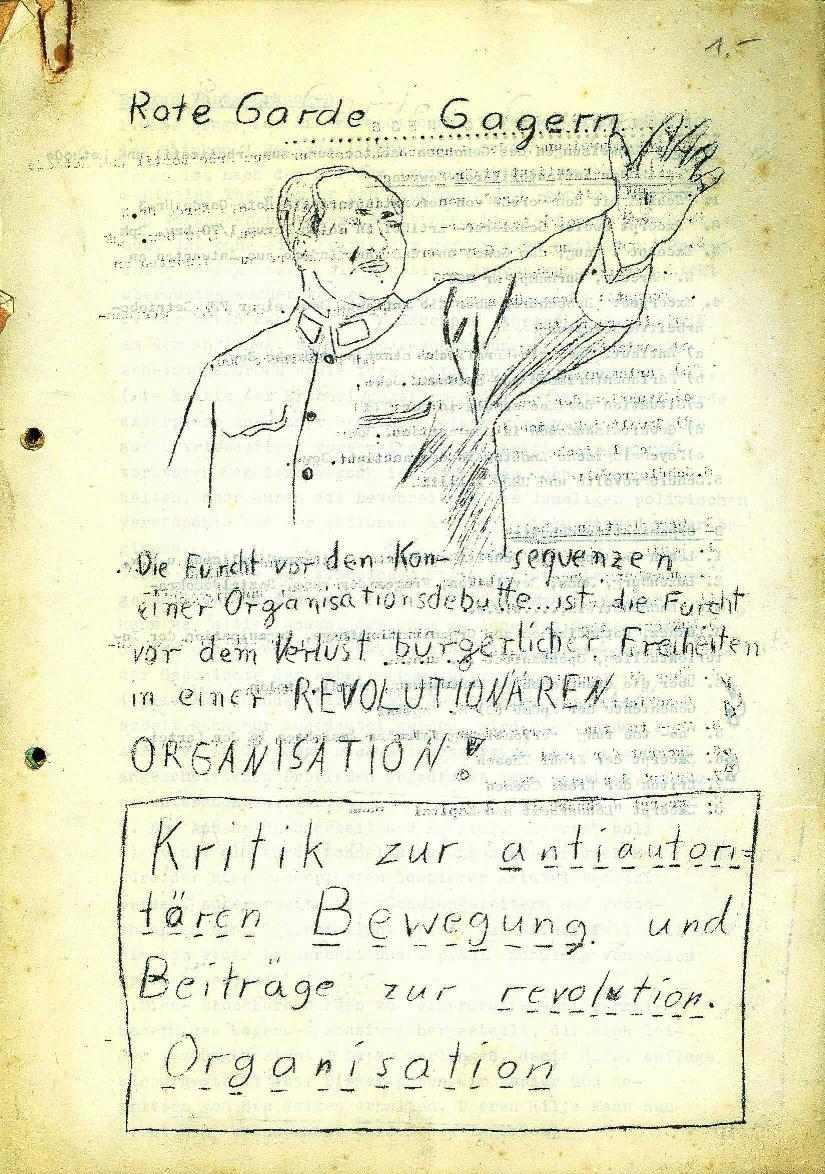 Frankfurt_Rote_Garde_Gagern001