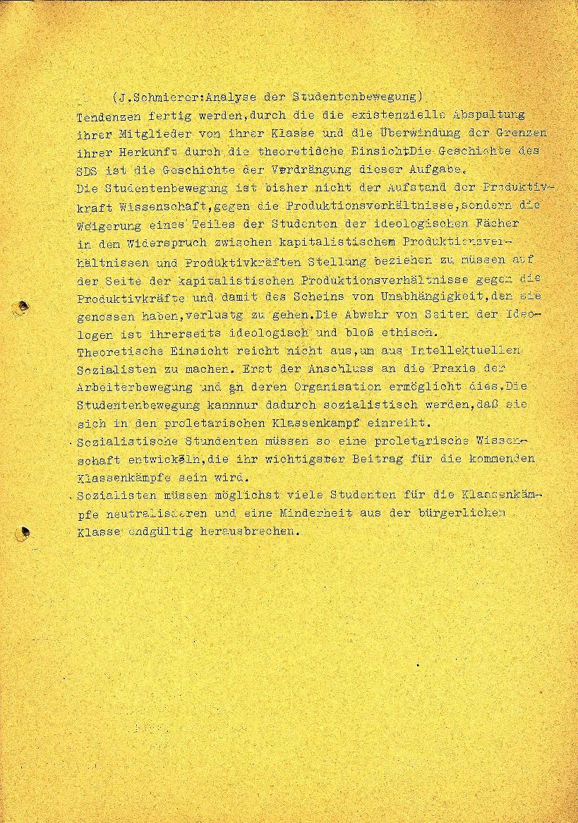 Frankfurt_Rote_Garde_Gagern012