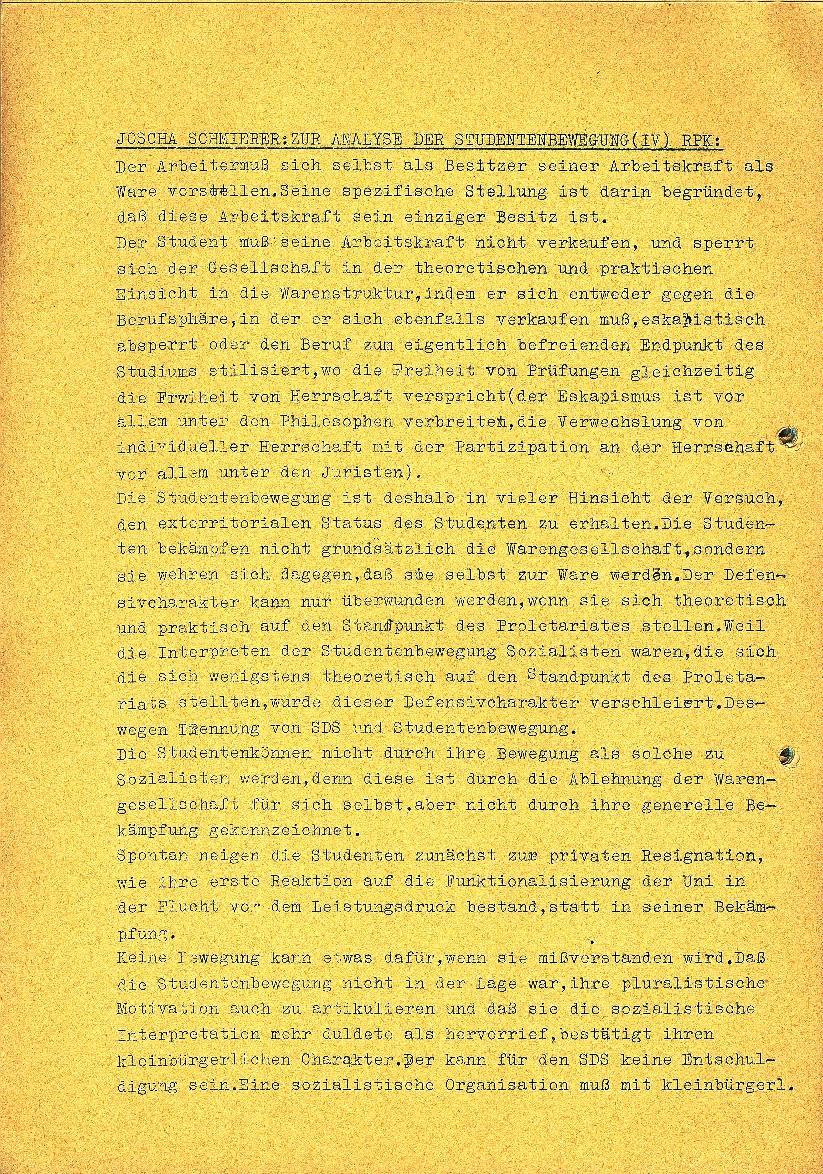 Frankfurt_Rote_Garde_Gagern013