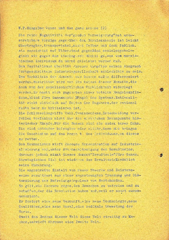 Frankfurt_Rote_Garde_Gagern015
