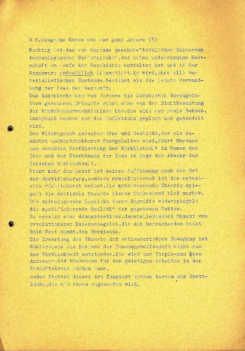 Frankfurt_Rote_Garde_Gagern016