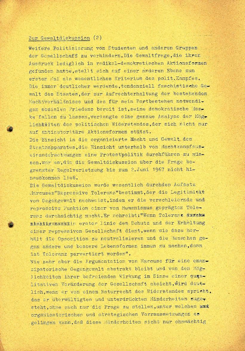 Frankfurt_Rote_Garde_Gagern018