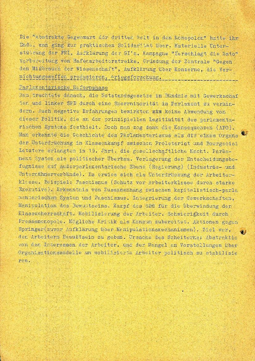 Frankfurt_Rote_Garde_Gagern023