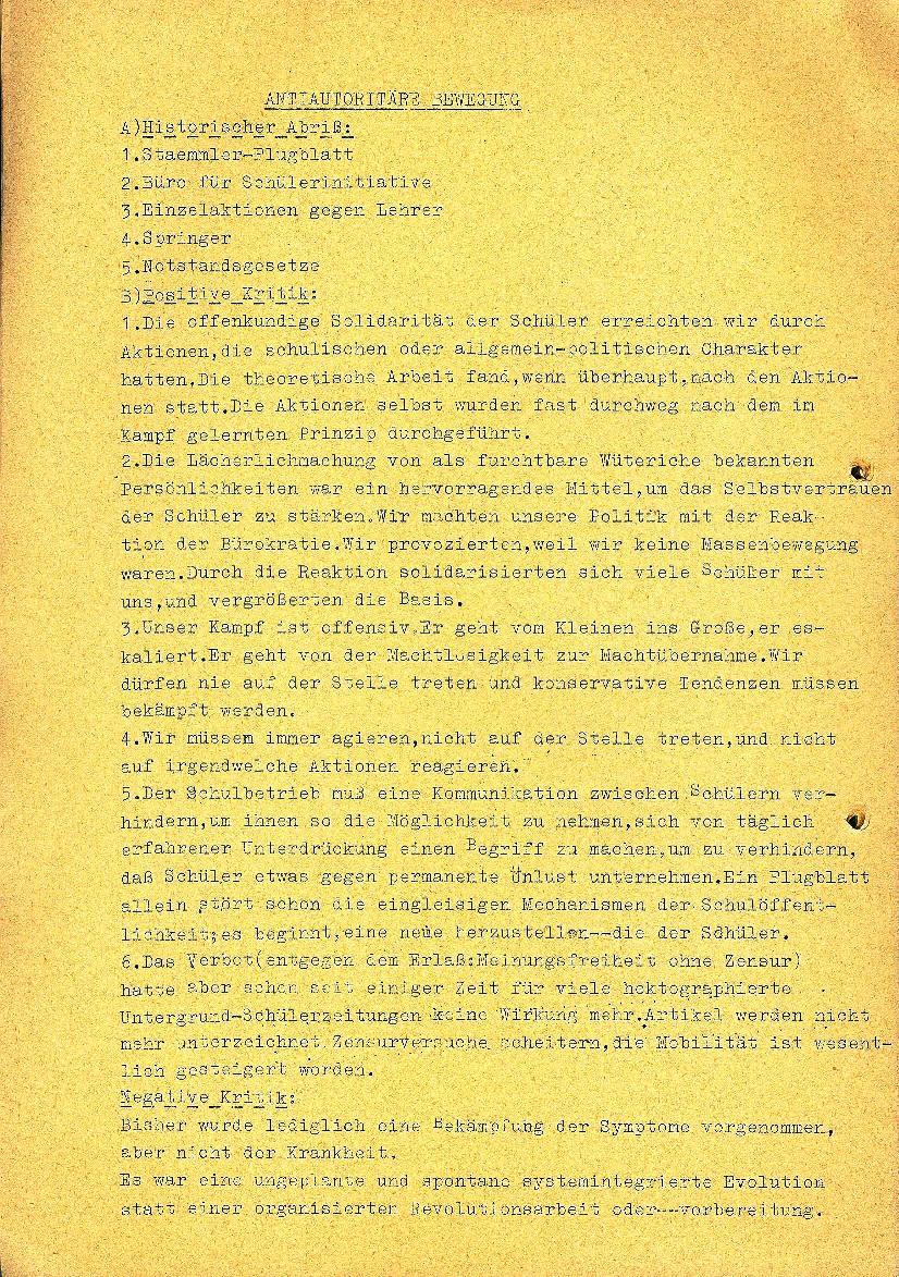 Frankfurt_Rote_Garde_Gagern027