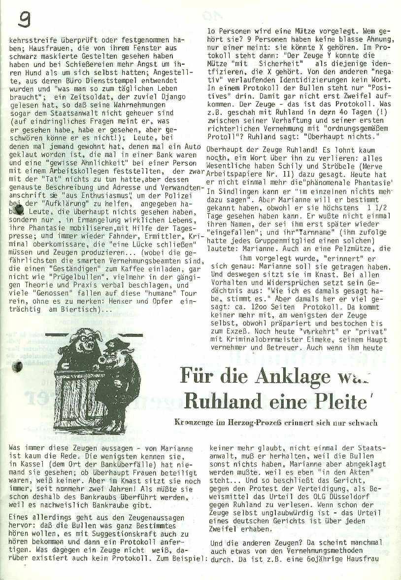 Frankfurt_RH015
