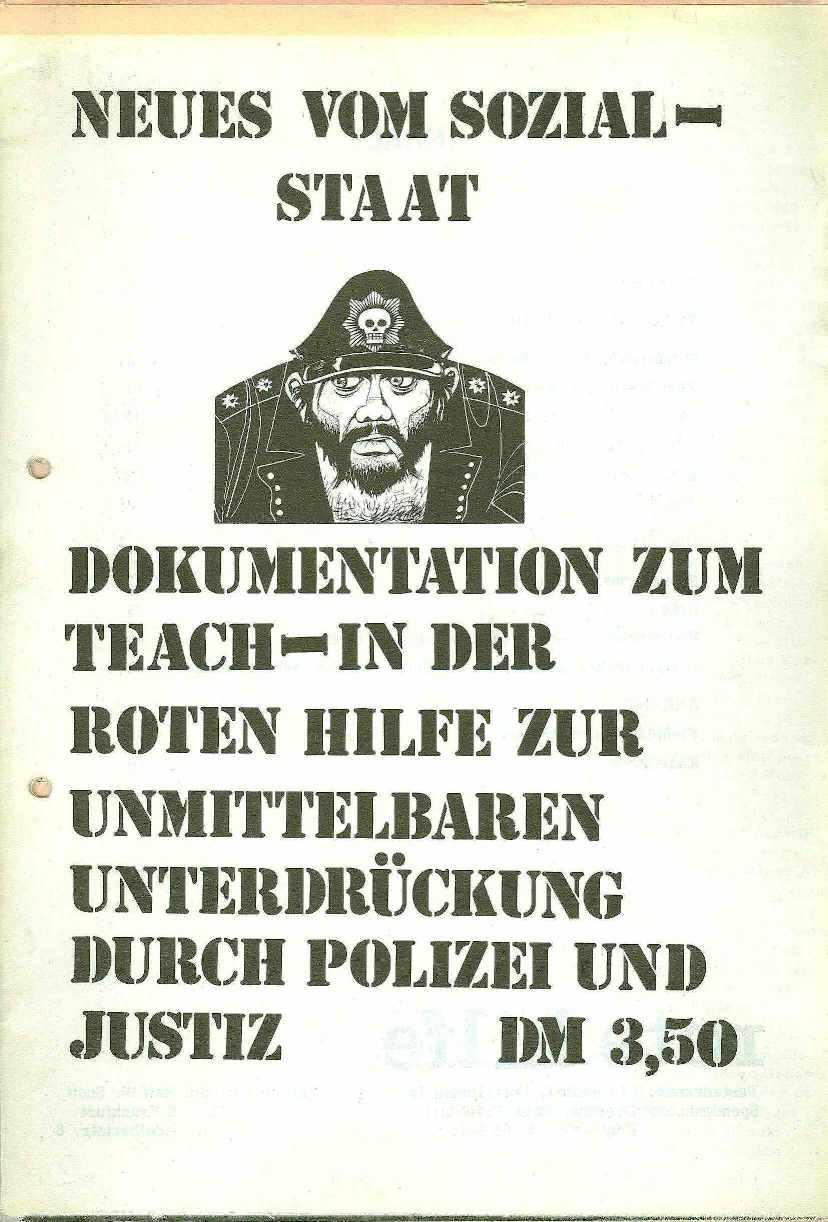 Frankfurt_RH081