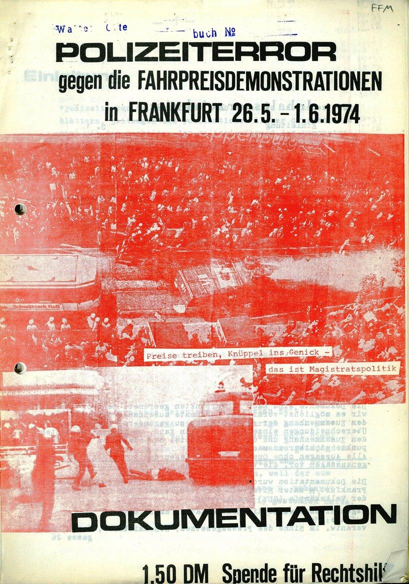 Frankfurt_RH178