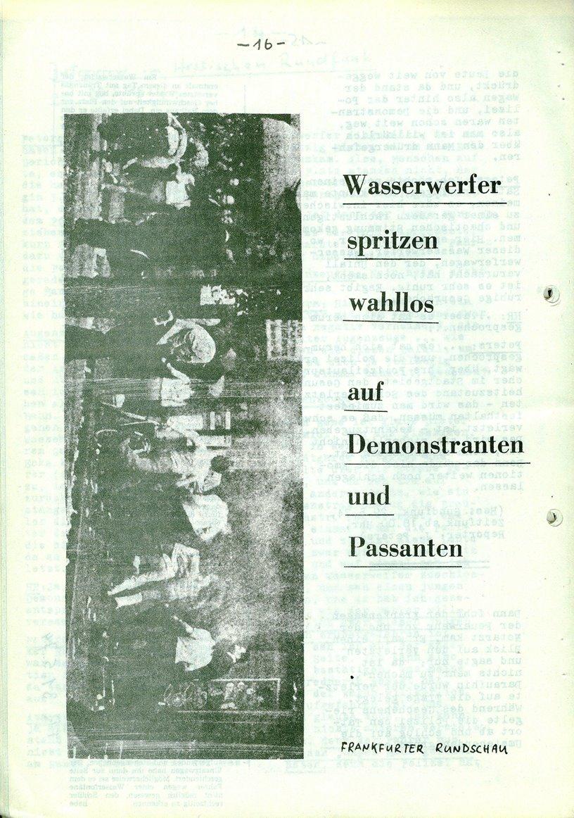 Frankfurt_RH195