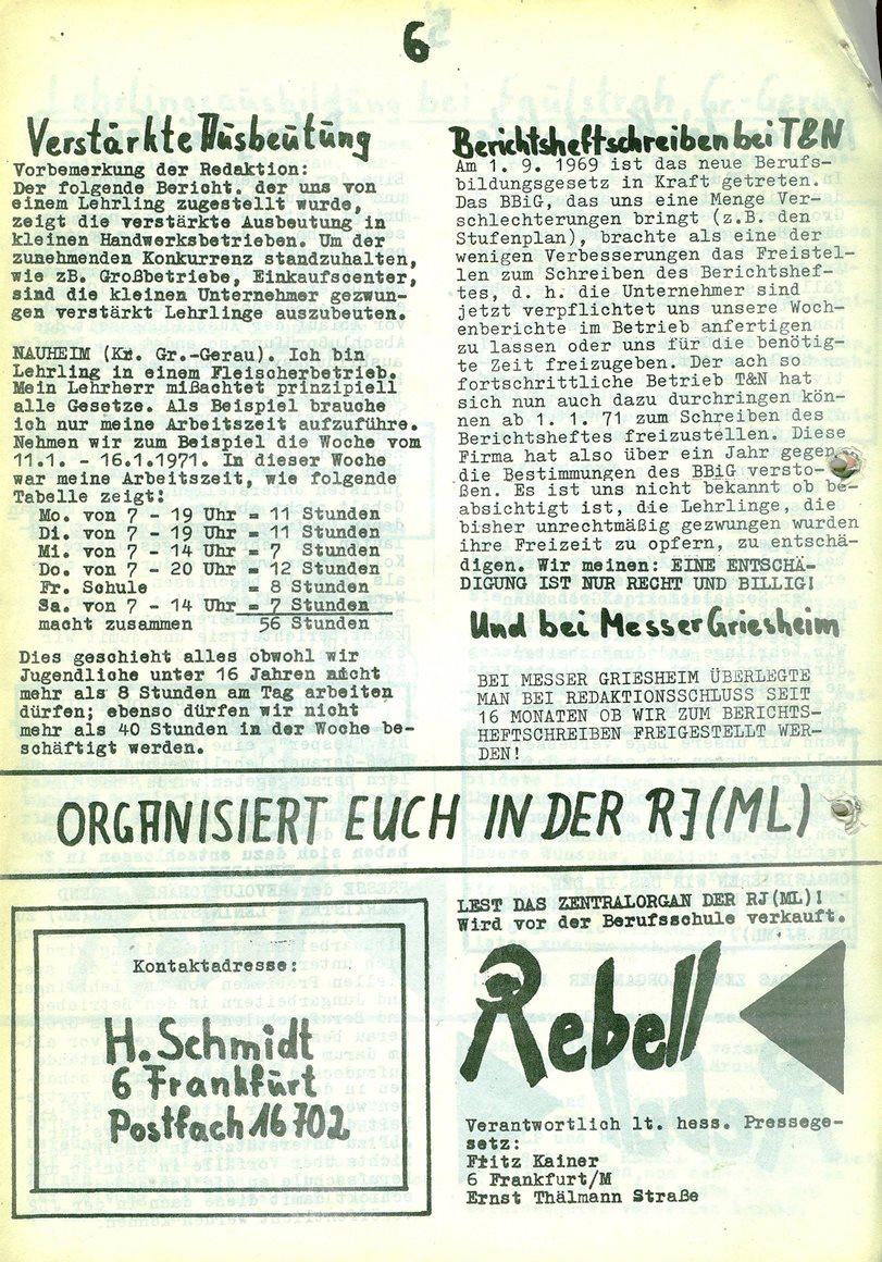 Frankfurt_RJML062