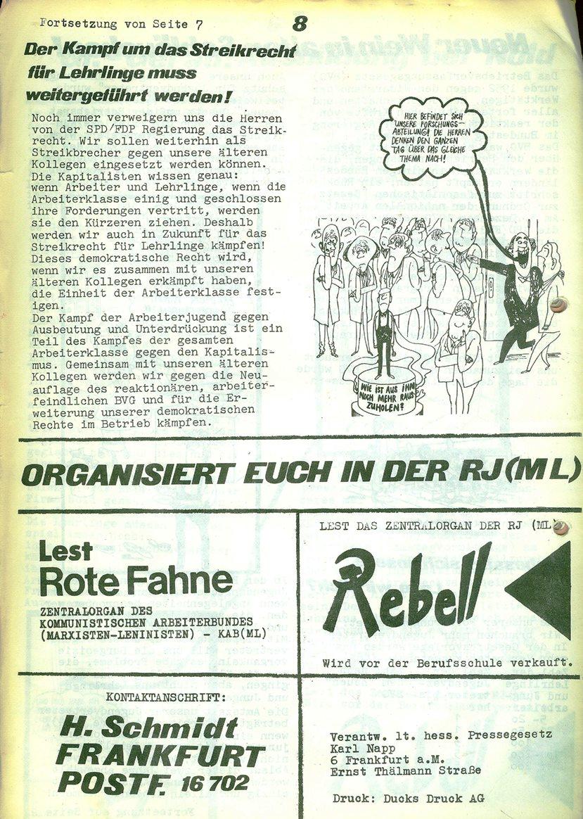 Frankfurt_RJML070