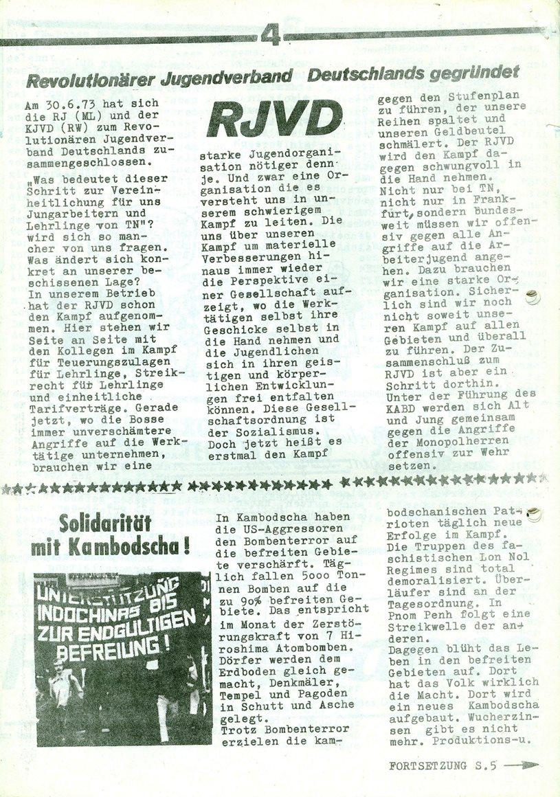 Frankfurt_RJML186