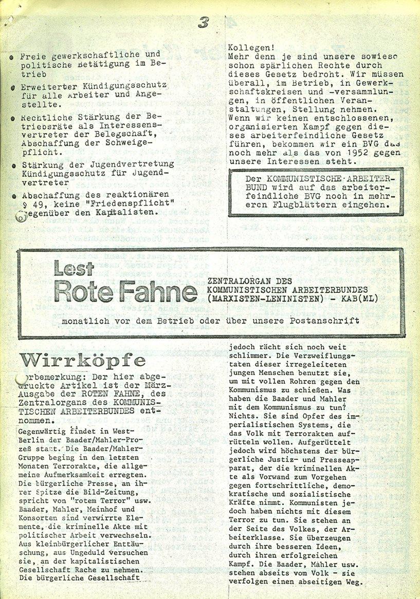 Frankfurt_RJML193