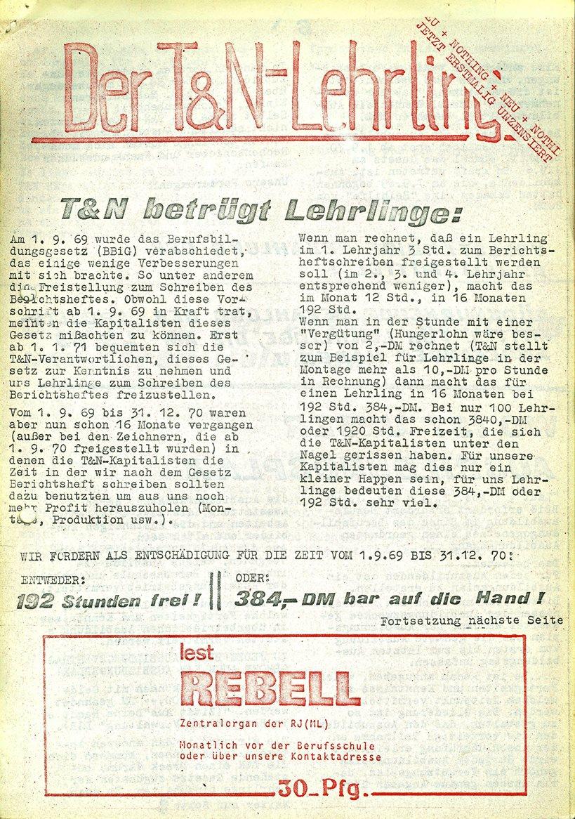 Frankfurt_RJML195