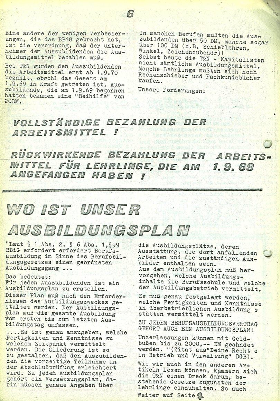 Frankfurt_RJML196