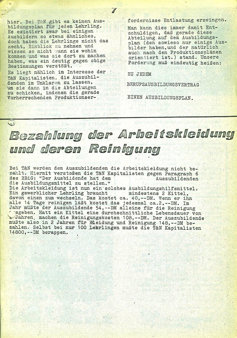 Frankfurt_RJML197