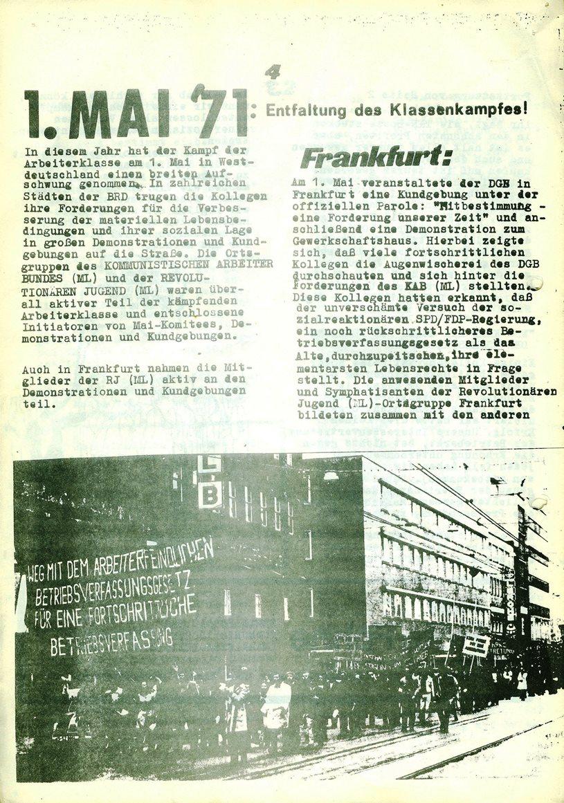 Frankfurt_RJML210