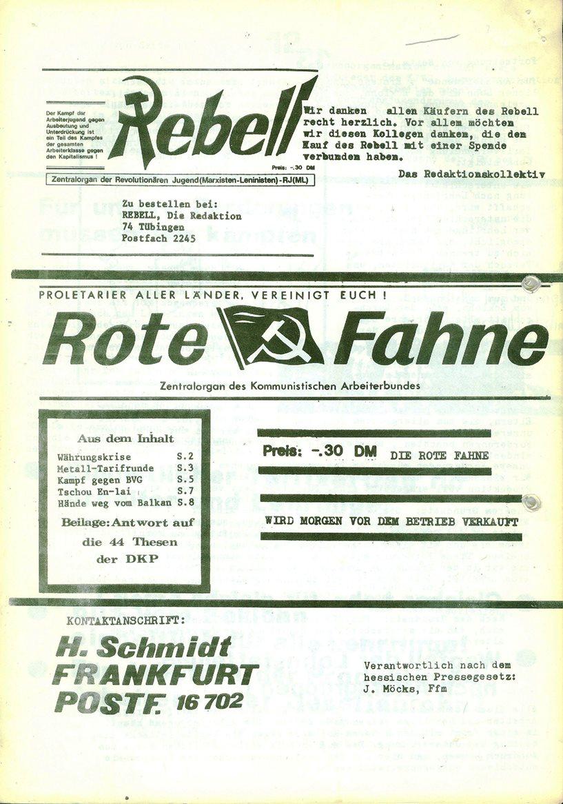 Frankfurt_RJML238