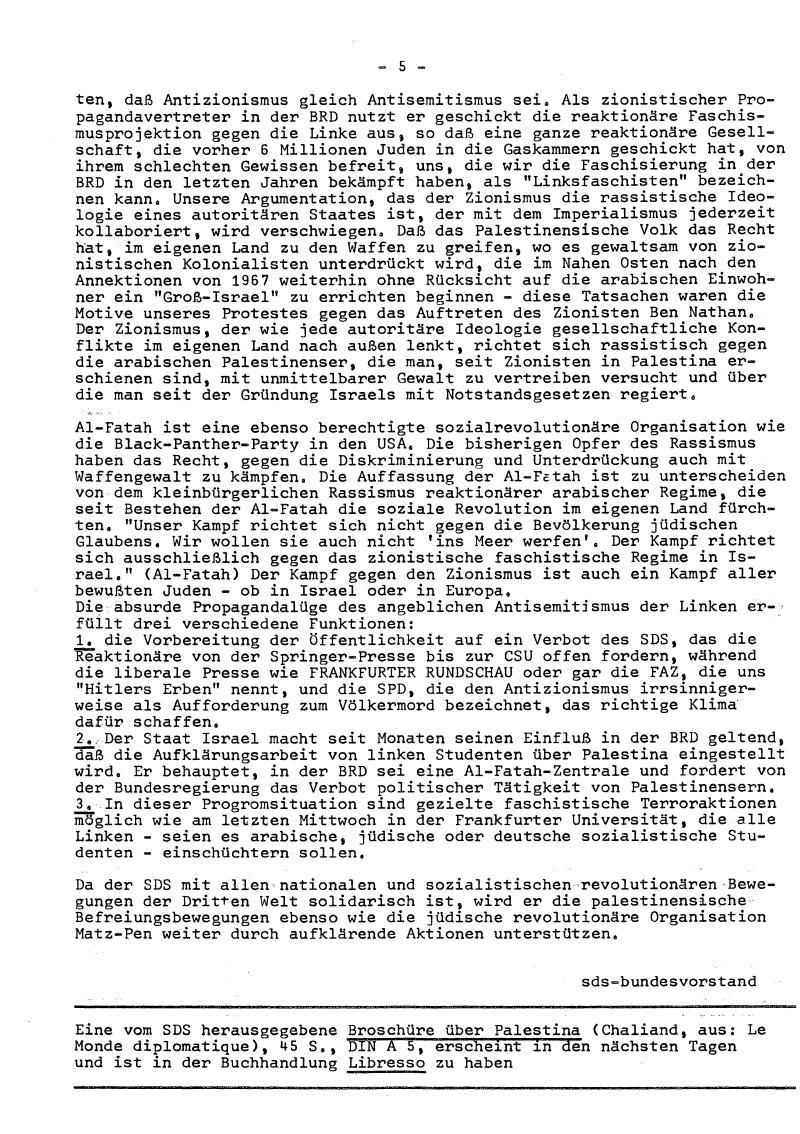 Frankfurt_SC_06_19690621_07