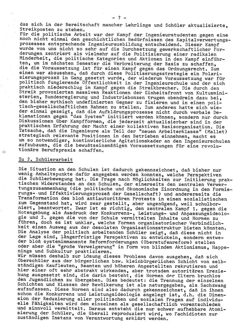 Frankfurt_SC_06_19690621_09