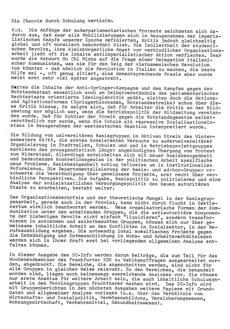 Frankfurt_SC_10_19690815_03