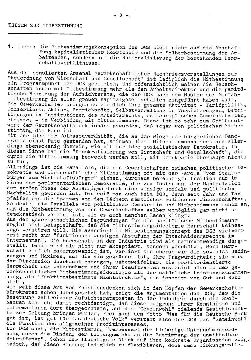 Frankfurt_SC_10_19690815_04