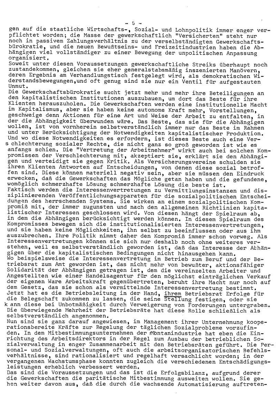 Frankfurt_SC_10_19690815_07