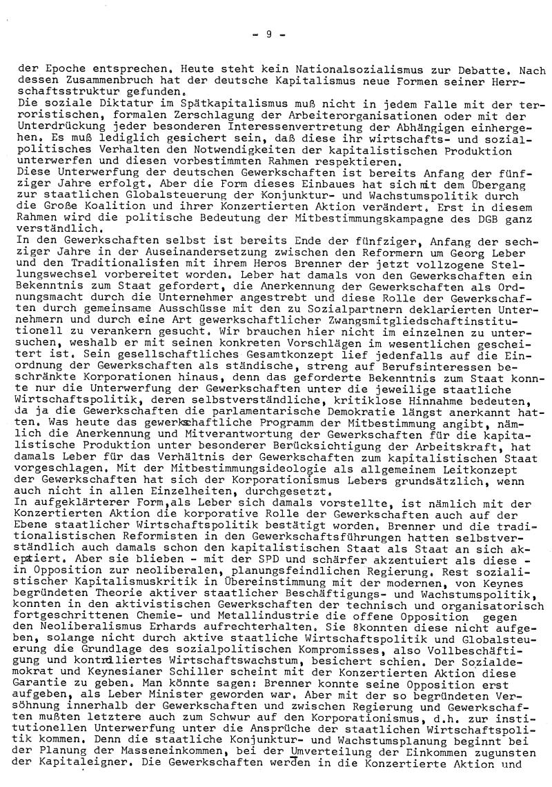 Frankfurt_SC_10_19690815_10