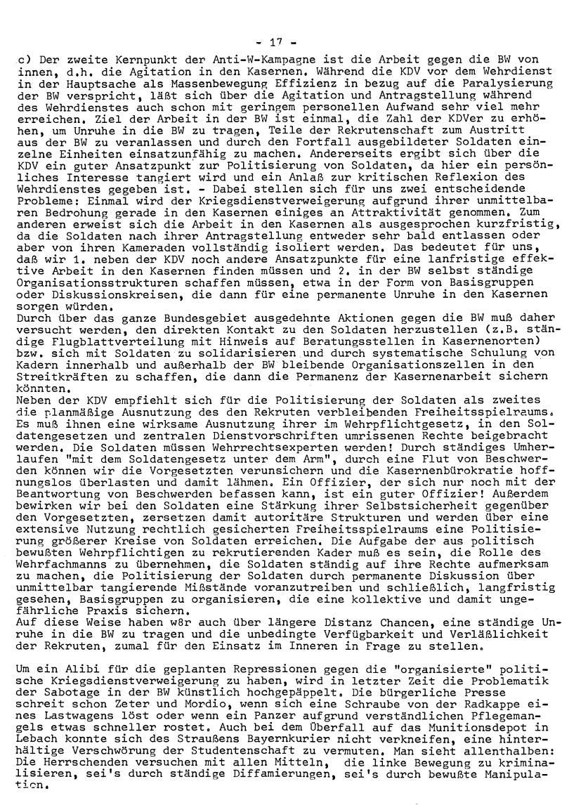 Frankfurt_SC_10_19690815_18