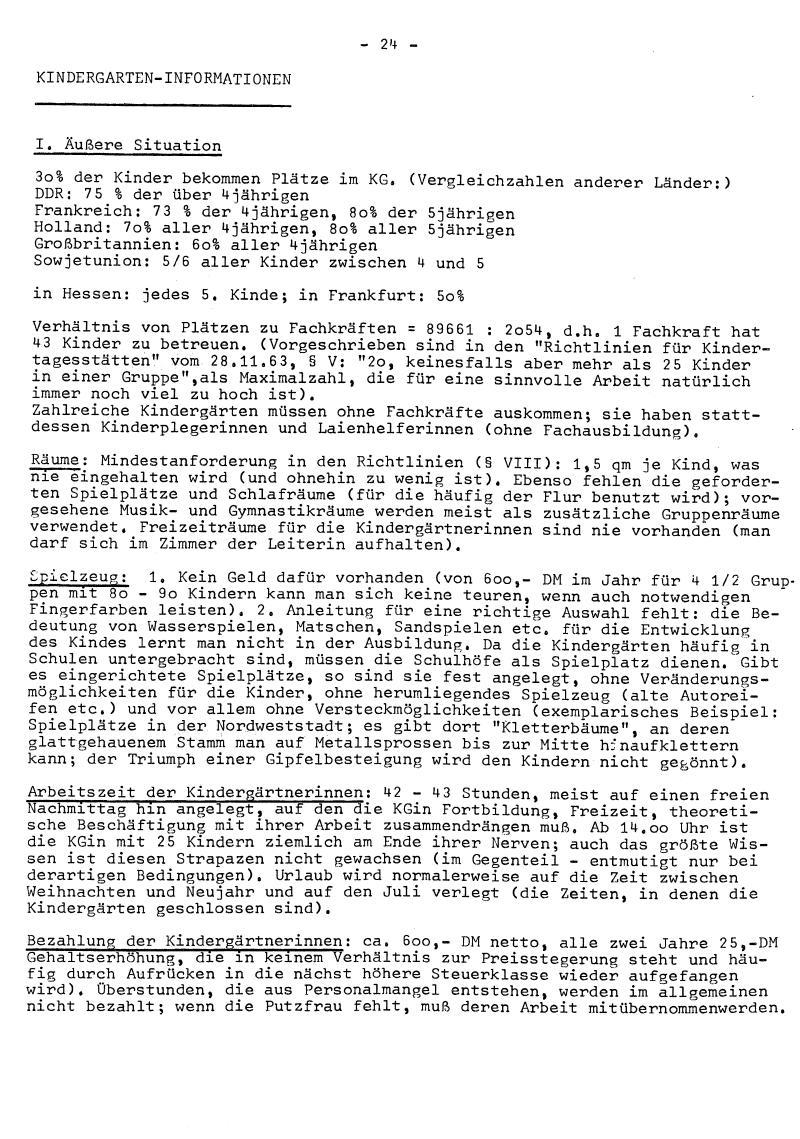Frankfurt_SC_10_19690815_25