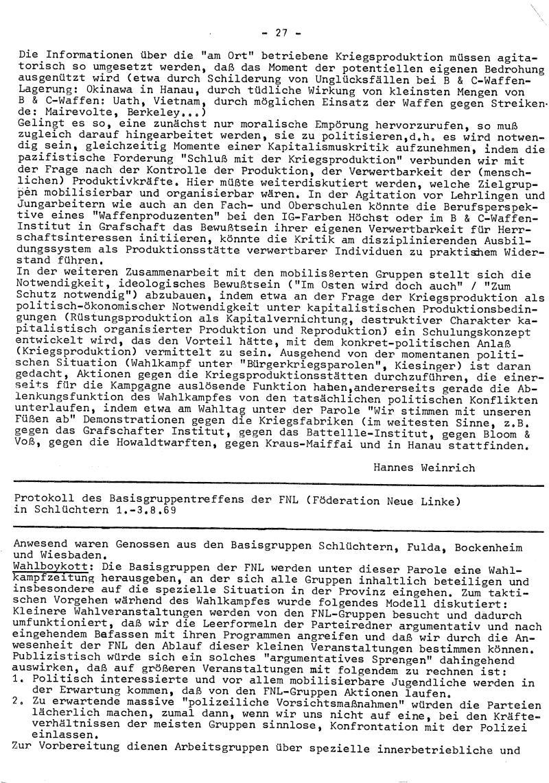 Frankfurt_SC_10_19690815_28