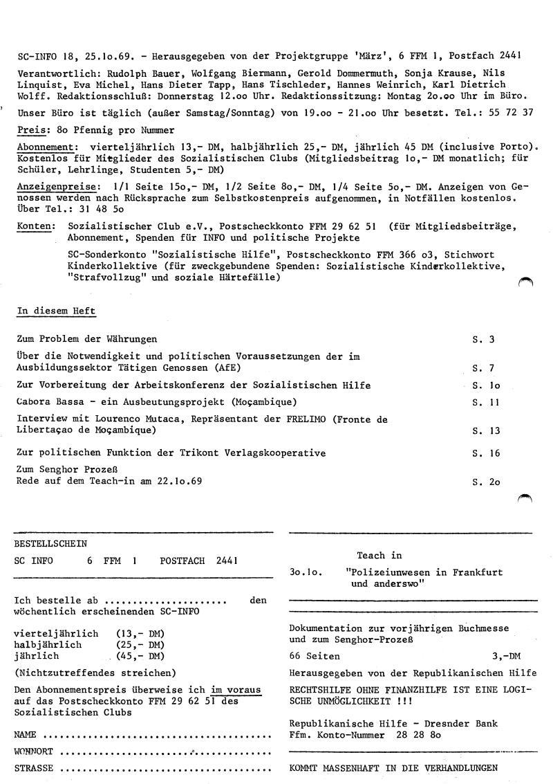 Frankfurt_SC_18_19691025_02