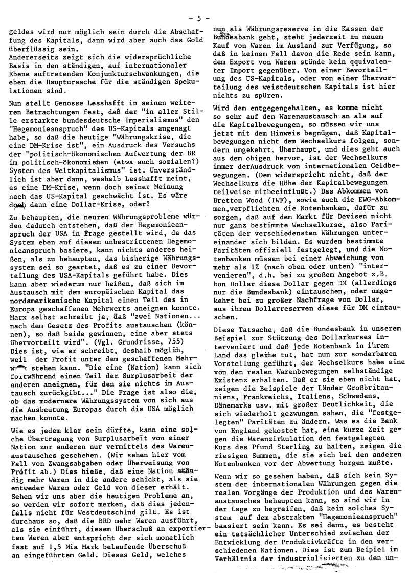 Frankfurt_SC_18_19691025_05