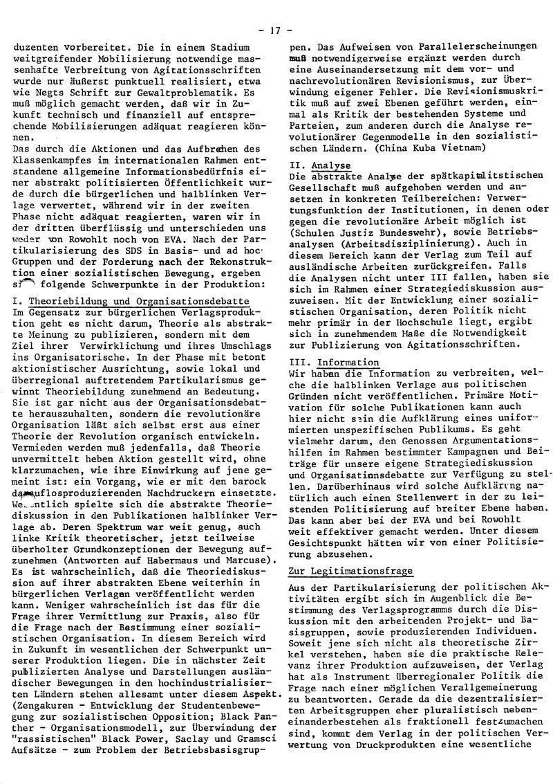 Frankfurt_SC_18_19691025_17