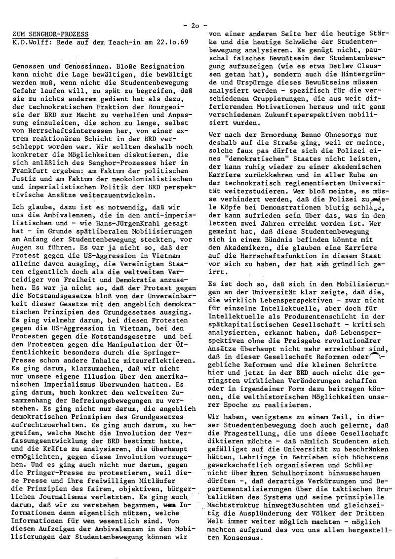 Frankfurt_SC_18_19691025_20