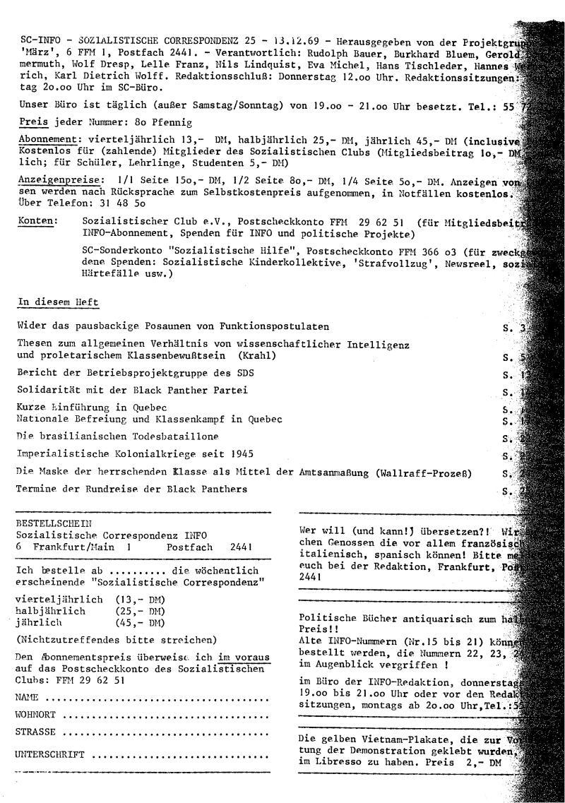 Frankfurt_SC_25_19691213_02