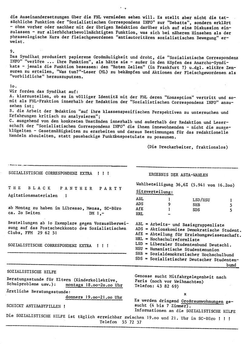 Frankfurt_SC_25_19691213_04