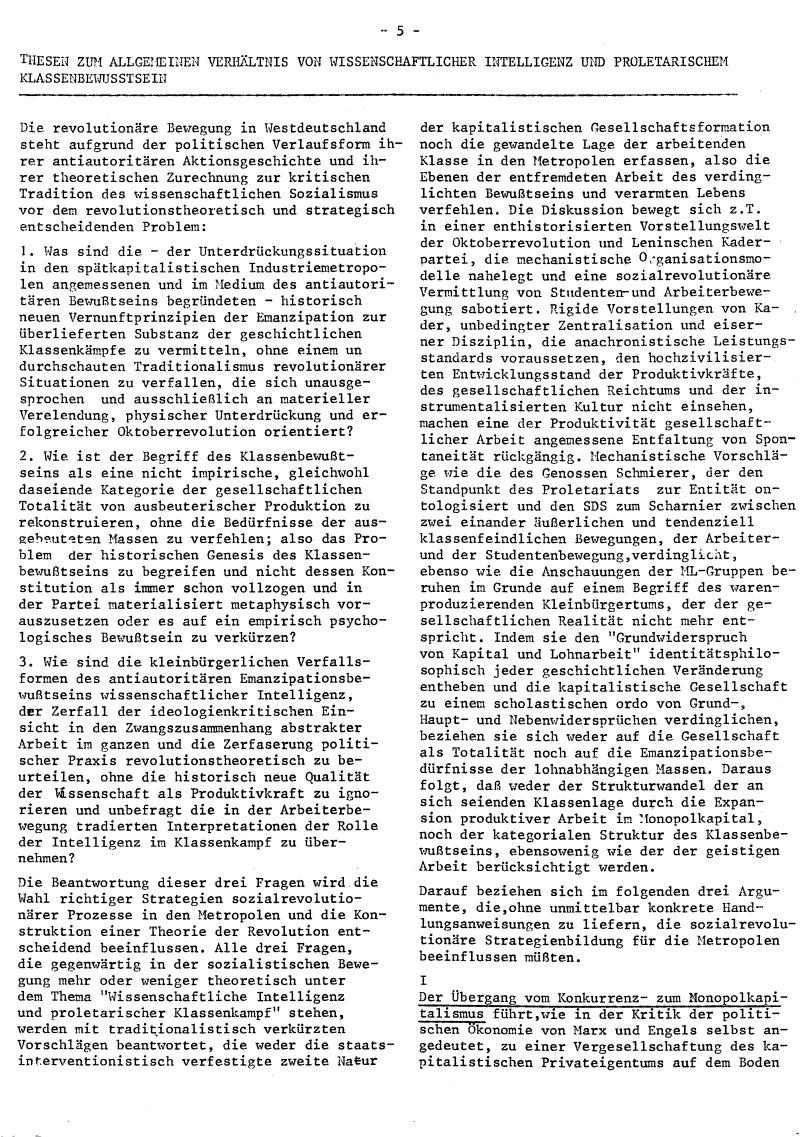 Frankfurt_SC_25_19691213_05