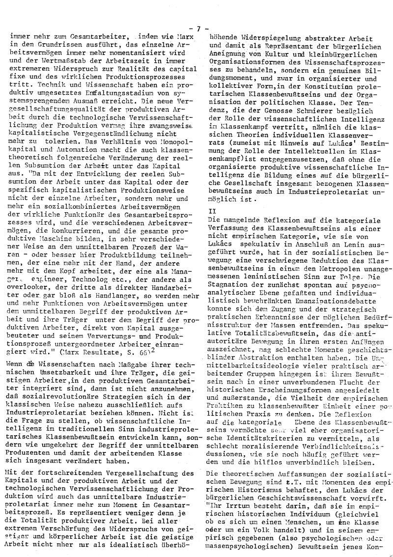 Frankfurt_SC_25_19691213_07