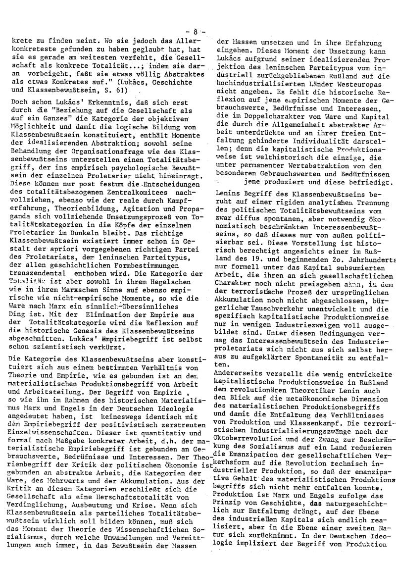 Frankfurt_SC_25_19691213_08