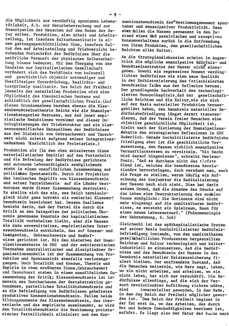 Frankfurt_SC_25_19691213_09