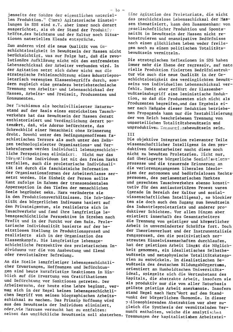 Frankfurt_SC_25_19691213_10