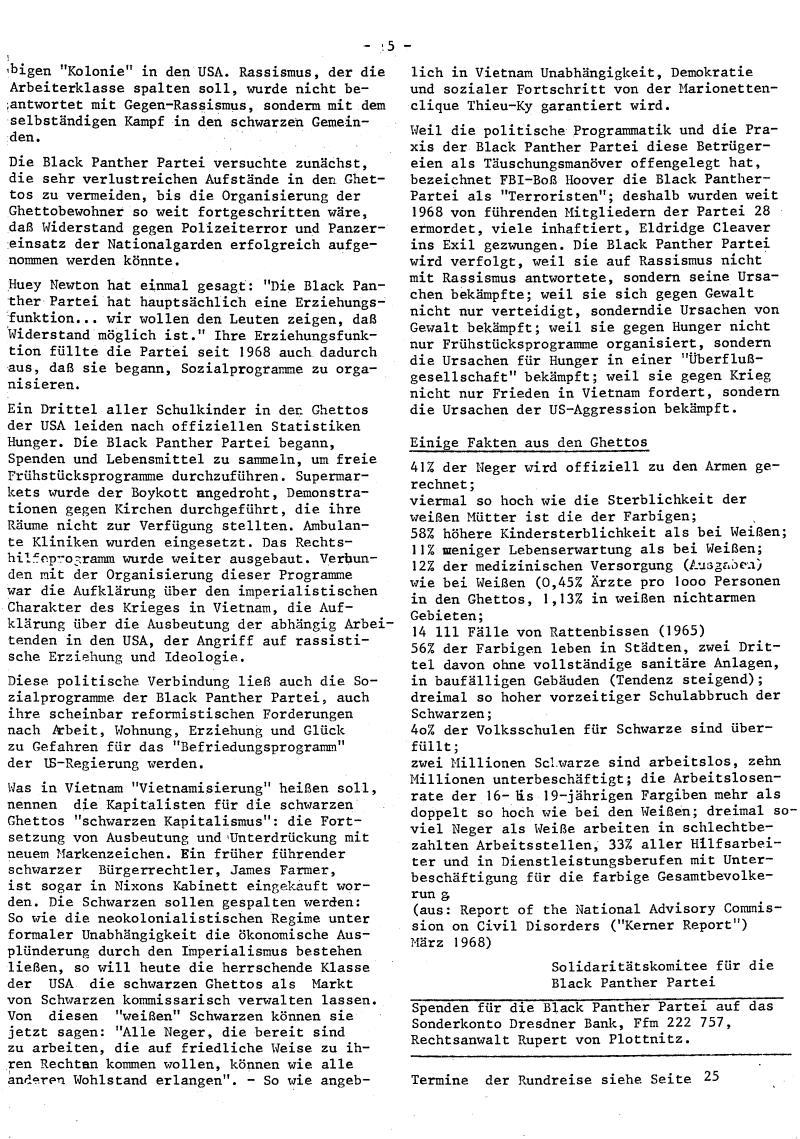 Frankfurt_SC_25_19691213_15