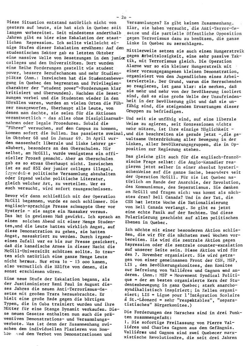 Frankfurt_SC_25_19691213_20