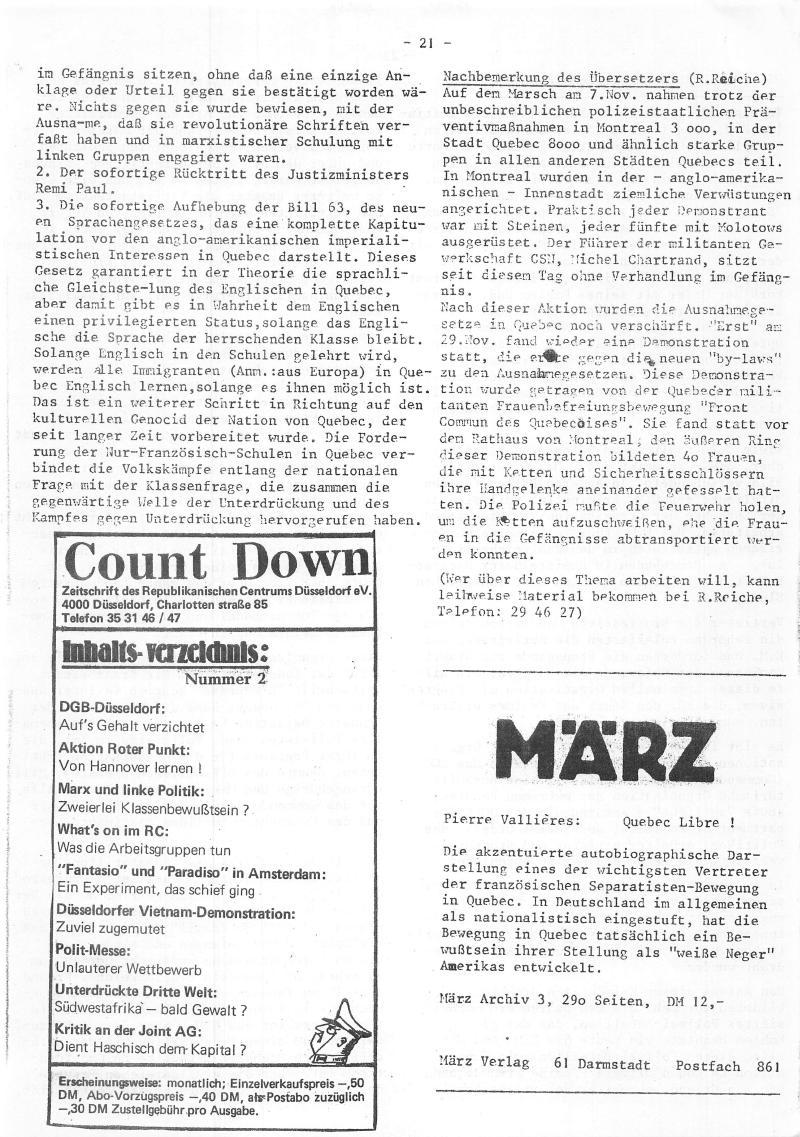 Frankfurt_SC_25_19691213_21