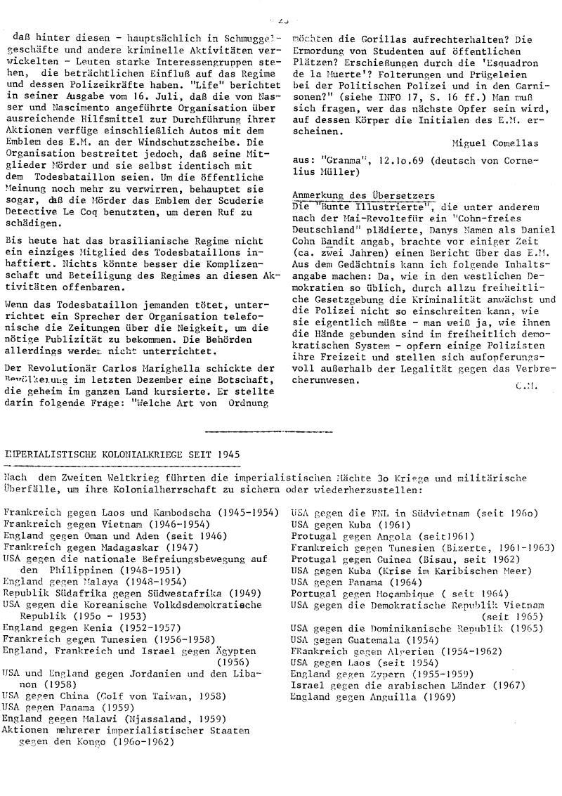 Frankfurt_SC_25_19691213_23