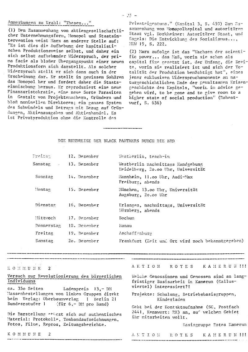 Frankfurt_SC_25_19691213_25