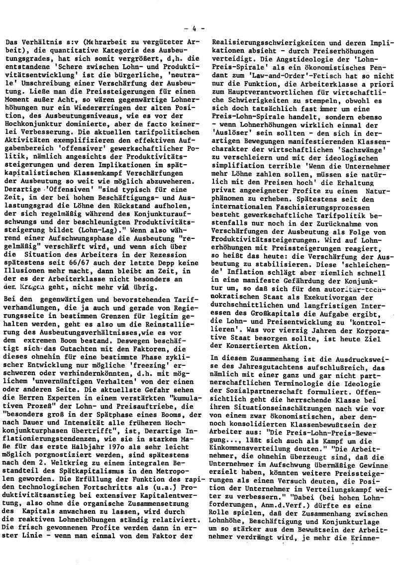 Frankfurt_SC_26_19691220_04