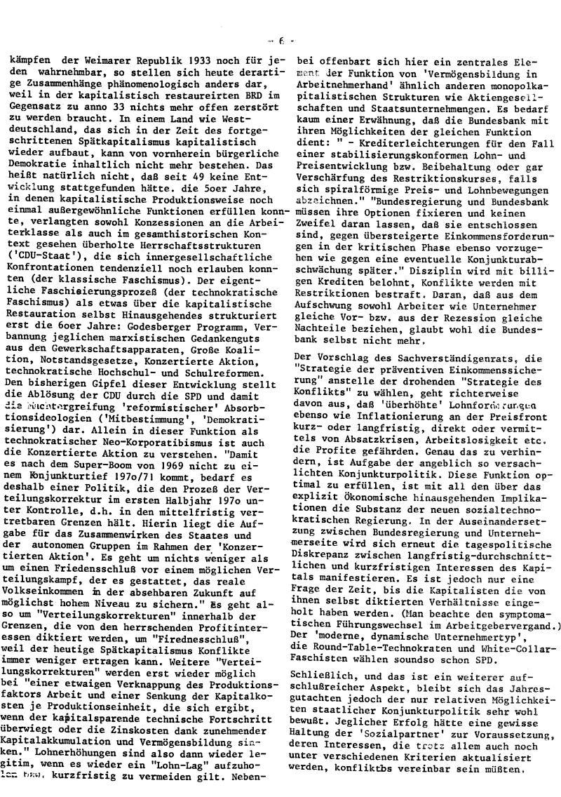 Frankfurt_SC_26_19691220_06