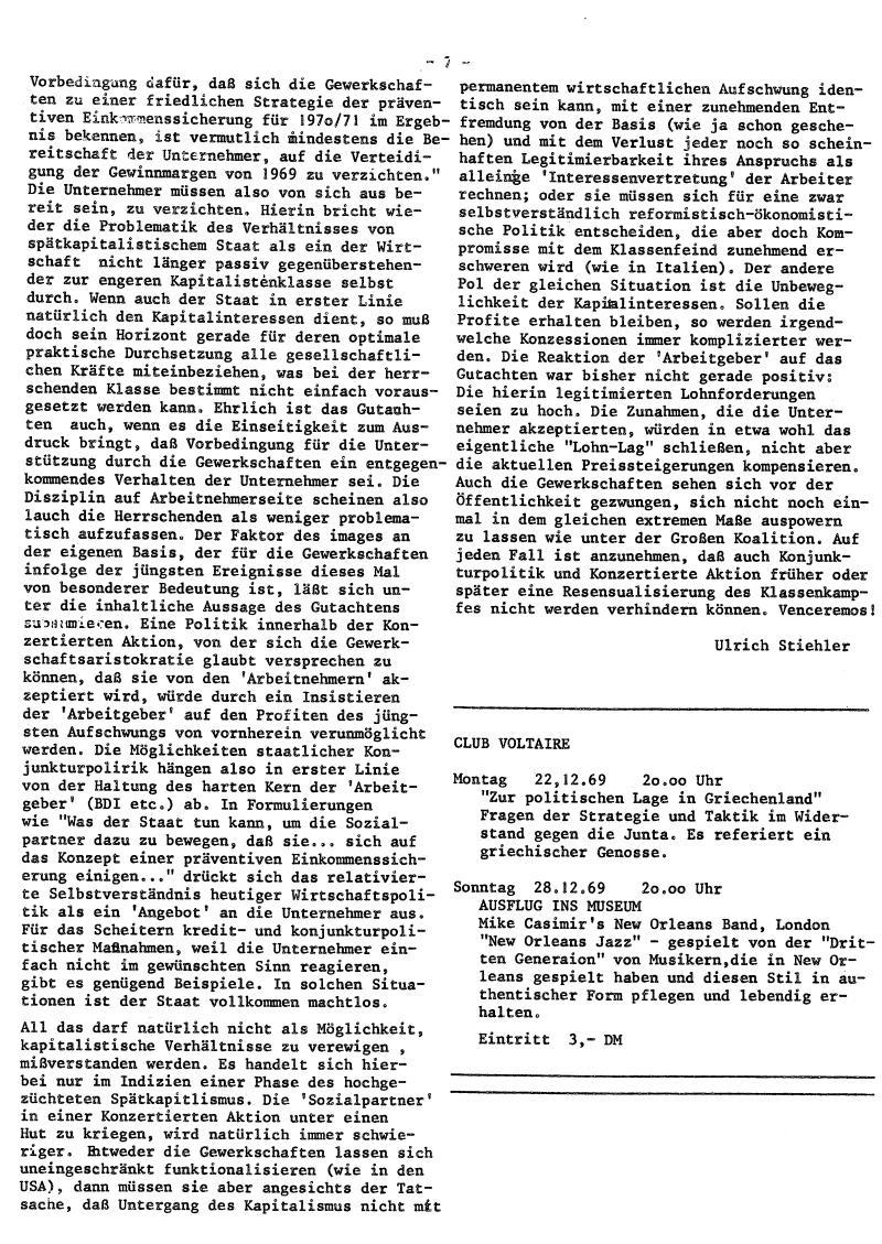 Frankfurt_SC_26_19691220_07